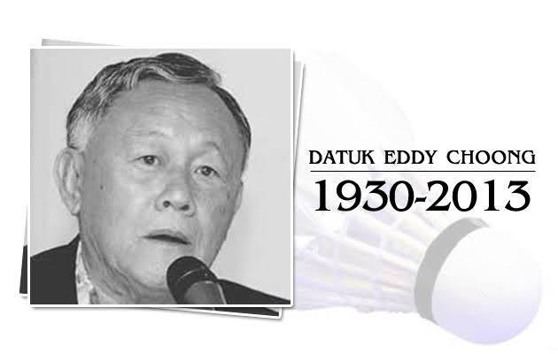 eddy-choong