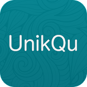 App BNI UnikQu APK for Windows Phone