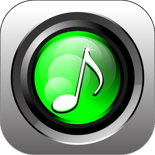 All Songs UB40 Mp3 APK | APKPure ai
