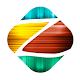 ZAMORA COMPANY CONVENCIÓN 2019 Android apk