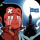 ホームレス魔王様(放置ゲーム) - Androidアプリ