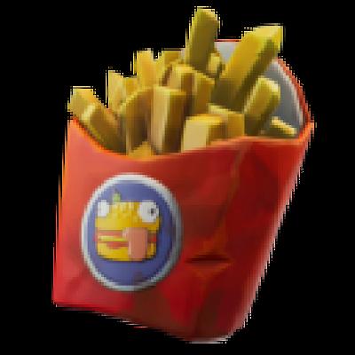 https://fortnite.gamepedia.com/Deep_Fried_(back_bling)