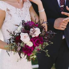 Wedding photographer David Todor (todor). Photo of 09.12.2014