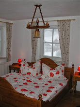 Photo: Schlafzimmer