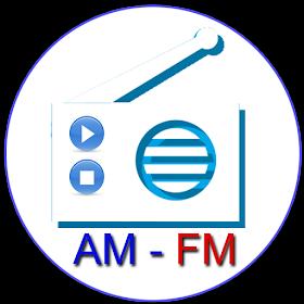 Radiofonia Радио Am Fm Free
