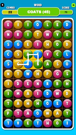 Word Games - Free 4.0 screenshots 21