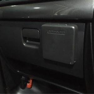 バモス HM2 H22 L TURBO 4WD のカスタム事例画像 Kazuさんの2018年10月03日23:31の投稿
