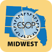 Midwest ESOP Conference