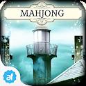 Hidden Mahjong: Misty Shore icon