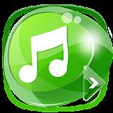 Pentatonix Songs & Lyrics.