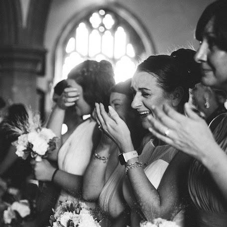 Wedding photographer Kristin Krupenni (Krishh). Photo of 11.01.2018