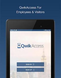 QwikAccess- screenshot thumbnail