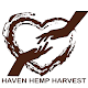 Download Haven Hemp Harvest For PC Windows and Mac