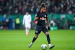 ? Leipzig-speler zet nieuw record op fenomenale wijze op zijn naam