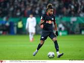 Coupe d'Allemagne : Stuttgart, le RB Leipzig et le Bayer Leverkusen qualifiés