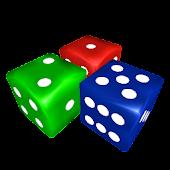 ODMO Lite - puzzle game