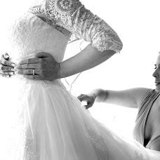 Wedding photographer SAUL GARCIA (saulgarcia). Photo of 08.12.2015