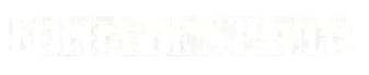 Logo Folha