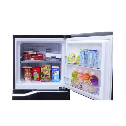 Tủ lạnh Panasonic Inverter 188 lít NR-BA228PKV1--5.jpg