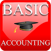 Accounting Test Prep 2019 Ed Android APK Download Free By Xoftit