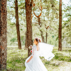 Wedding photographer Pavel Gubanov (Gubanoff). Photo of 12.05.2017