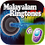 Free Malayalam Ringtones file APK for Gaming PC/PS3/PS4 Smart TV