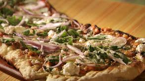 Grilled Pizza Palooza thumbnail