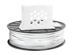 Marble PRO Series PETG Filament - 2.85mm (1kg)