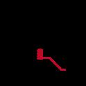 Authenticator Password Manager icon