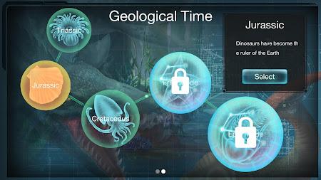 Jurassic World - Evolution 1.3 screenshot 638108