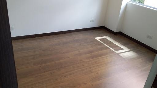 apartamento en arriendo intermedia 472-1079