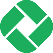 Credway - låna pengar i appen