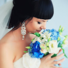 Wedding photographer Mariya Sova (SovaK). Photo of 22.06.2015