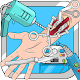 Real Surgery Hospital Game (game)
