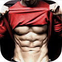 6 Pack Promise - Ultimate Abs APK
