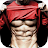6 Pack Promise - Ultimate Abs 1.1.23 Apk