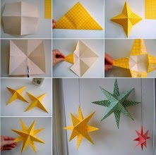 Easy Paper Craft Project Ideas screenshot thumbnail