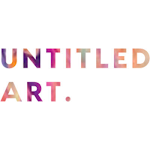 Logo of Untitled Arts Weldworks Pineapple Upside Down Sherbert