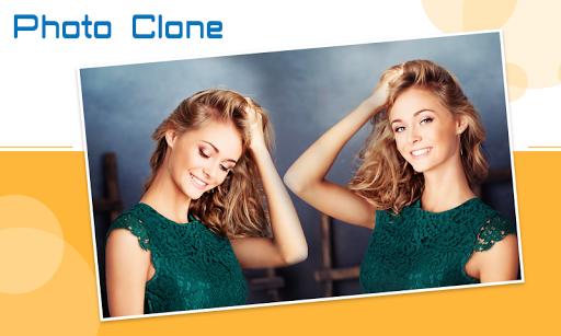 Photo Clone  screenshots 3
