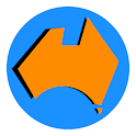 ExplorOz Traveller icon