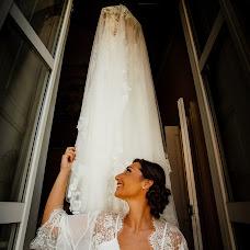 Wedding photographer Gianni Lepore (lepore). Photo of 21.09.2018