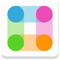 Logic Dots icon