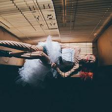 Wedding photographer Evgeniy Baranov (jeyone). Photo of 13.07.2015