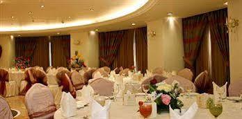 Elaf Al Nakhil Hotel