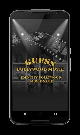 Guess Bollywood Movie 1.0.2 screenshots 1