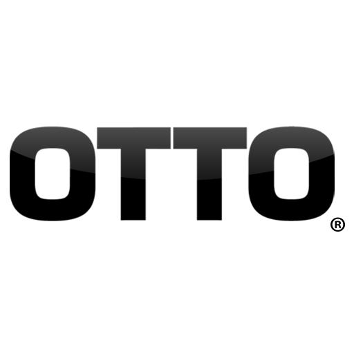 OTTO Communications