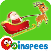 Inspees Claus Delivery Lite