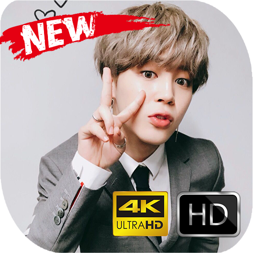 Bts Jimin Kpop Wallpaper Fans Hd 4k App Apk Free Download