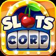 Slots Corp. icon