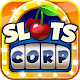 Slots Corp. (game)